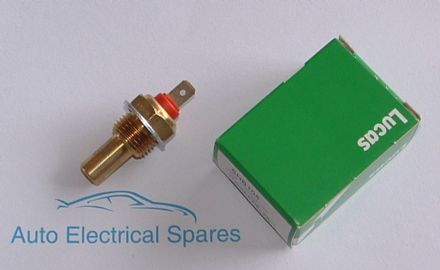 Lucas SNB105 temperature transmitter